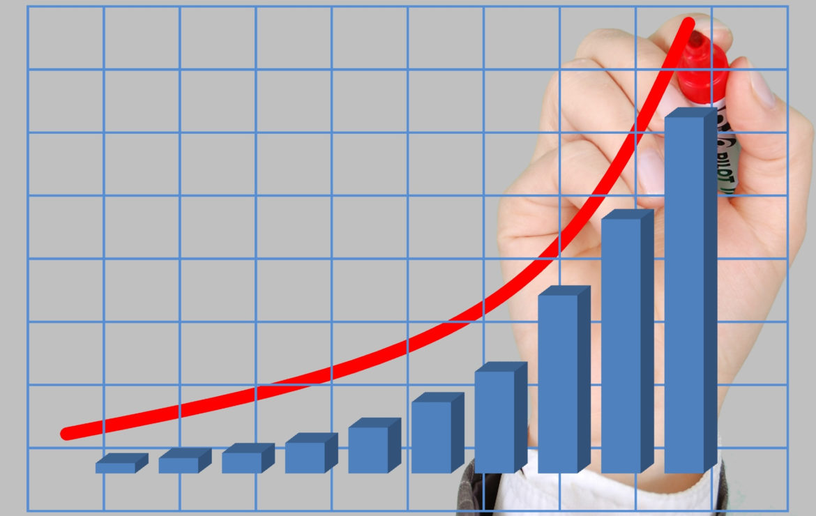 Why Understanding Average Revenue Per Customer Can Help You Grow Your Business