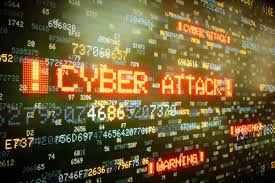 CYBER SECURITY THREATS FACED BY SMALL BUSINESS IN AUSTRALIA