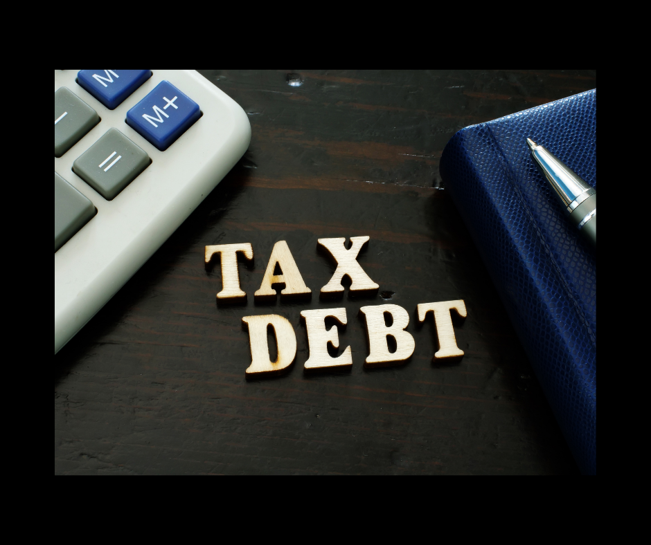 ATO Plans to Step Up Debt Collection – Are you in their sights?