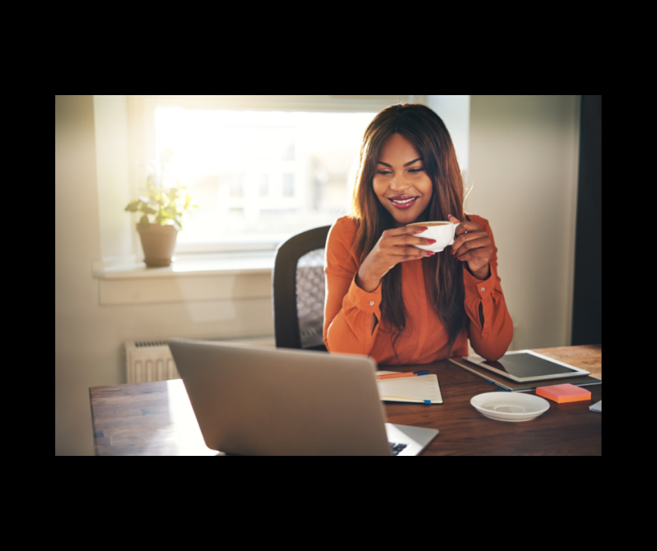 What Home Office Expenses Can You claim in 2020-2021 Financial Year?